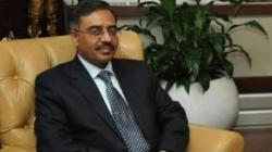 Foreign Secretary briefs OIC Resident Ambassadors on Babri Masjid issue
