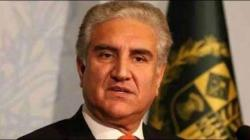 Govt not to create hurdle in Nawaz's treatment abroad: Shah Mehmood Qureshi