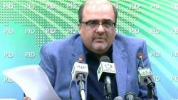 Nawaz Sharif's actions not to affect accountability process: Special Assistant to Prime Minister on  ..