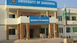 Conference on 'Sustainable Business Development' concluded at UoS