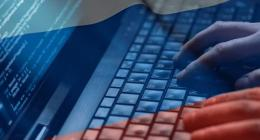 Kremlin Rejects Proposal on Making Access to Internet Conditional on ID Check