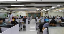 13,000 young people undergo e-Rozgar training