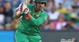 The Lahore High Court (LHC) disposes of plea for removing cricketer Sharjeel's name from ECL