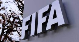 FIFA bans three for life over South American corruption