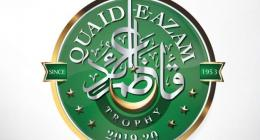 Quaid-e Azam Trophy Second XI: Ali Usman takes five wickets