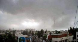 More rain forecast for city in Bahawalpur