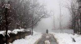 GDA finalizes arrangements for heavy snowfall in Galyat