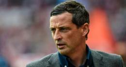 Hibernian hire Ross as new boss