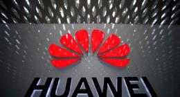 US Will Extend Respite for China's Huawei to Cooperate With US Companies - Reports