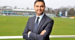 Wasim Khan confident of Australia, England teams to visit Pakistan