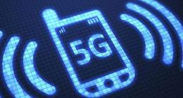 China to lead world in 5G technology by 2025