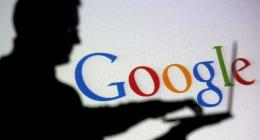 Google to Tighten Rules of Political Advertising on Its Platforms