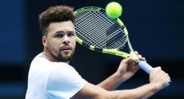 Tennis: Davis Cup Finals results