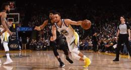 NBA: Results and standings on Thursday in the NBA
