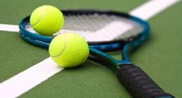 Pakistan Tennis Federation (PTF) announces second string team for Davis Cup tie against India