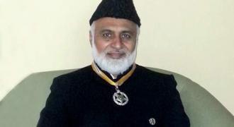 Degrees, skills useless without ethics: Punjab University Vice Chancellor