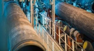 Russian Foreign Ministry Slams 'Senseless Politicization' of Nord Stream 2 Pipeline