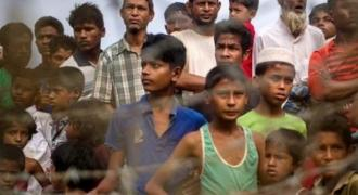 International Criminal Court approves probe Into crimes against Rohingya Muslims