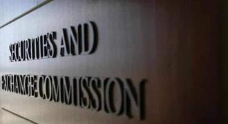 SEC Policy Board advises SECP to review onerous laws, approves other regulations