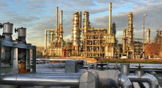 Oil Left From Druzhba Pipeline Incident Sold at $10-15 Discount - Industry Sources