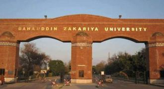 Old Zakariyain reunion held