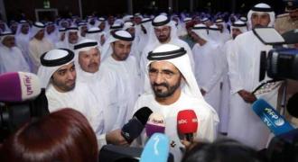 Dubai Cares announces new education commitment at UNESCO's Conference in Paris