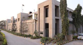 VIS withdraws ER of Orient Textile Mills