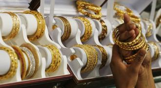 Latest Gold Rate for Nov 17, 2019 in Pakistan