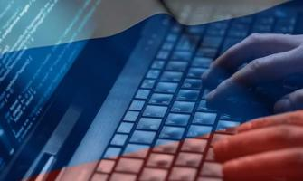 Kremlin Rejects Proposal on Making Access to Internet Conditional ..