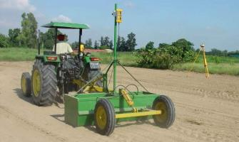 55 farmers to get subsidised laser units in Sialkot