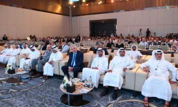 70 باحثا من 28 دولة بمؤتمر الإمارات للأورام ..
