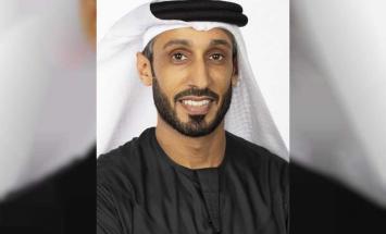 مؤسسة دبي للمستقبل تناقش فرص توظيف تكنولوجيا ..