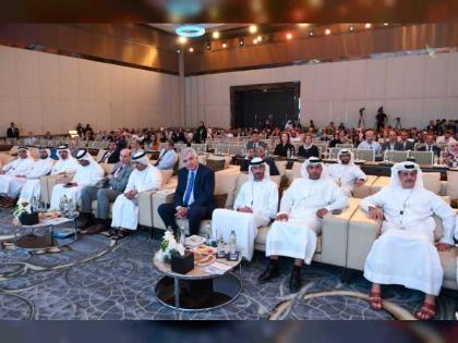 70 باحثا من 28 دولة بمؤتمر الإمارات للأورام في أبوظبي
