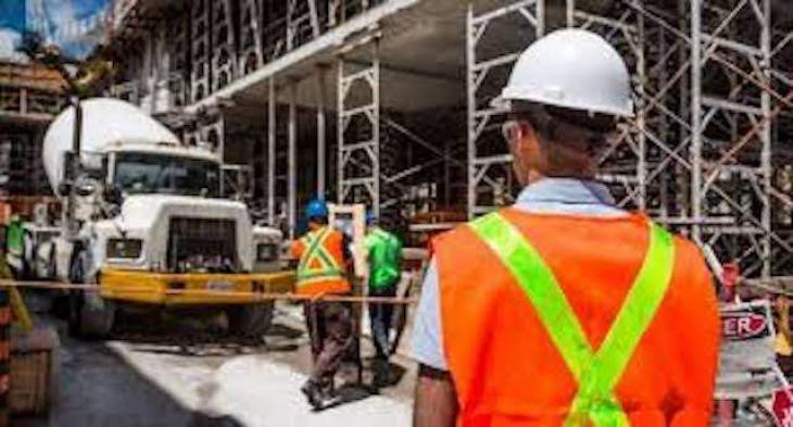 Russian, Czech Companies to Construct Cement Plant in Nigeria - Nigerian Ambassador