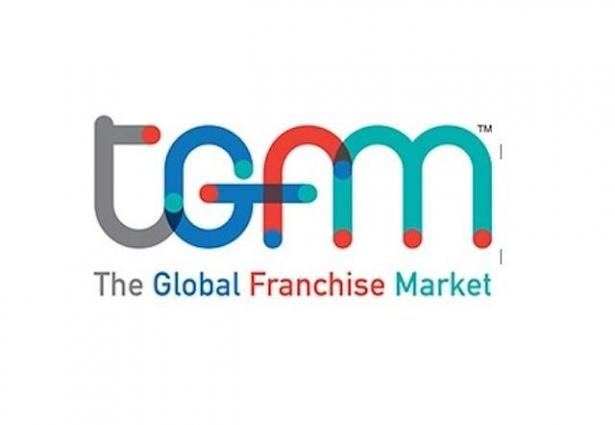 Global Franchise Market starts tomorrow in Dubai