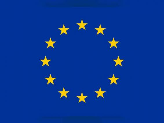 الاتحاد الأوروبي يرحب باتفاق الرياض حول اليمن