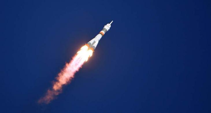 First Launch of UK OneWeb Communications Satellites From Baikonur Postponed - Sources