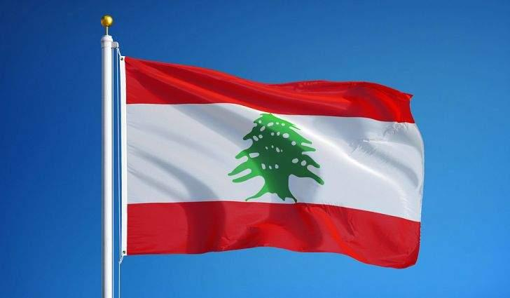 Lebanese private hospitals not to receive patients due to shortage in fund