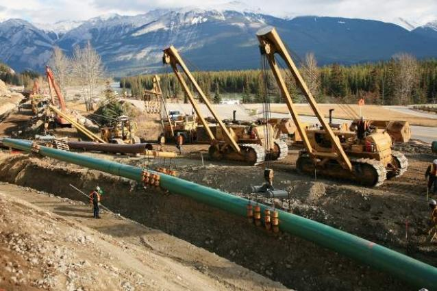 Sui Northern Gas Pipelines Company Limited (SNGPL) collects Rs5.3 billion as urgent connection fee in five years