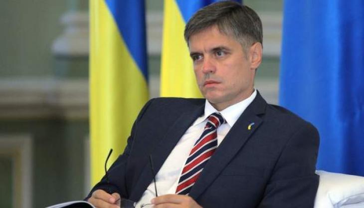 Kiev Yet to Receive Official Proposal From Kazakhstan to Host Zelenskyy-Putin Meeting