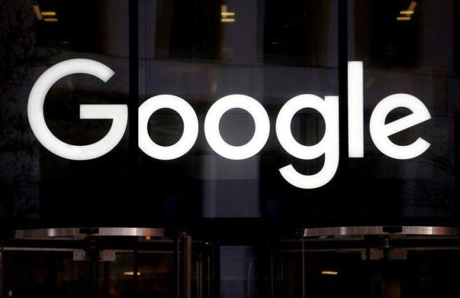US States Plan to Expand Google Antitrust Probe Into Search Services, Android - Reports