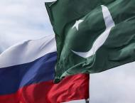 Pakistan to Repay $93.5Mln Debt to Russia on Former Soviet Union' ..