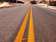 Sindh Govt ready for construction, carpeting of 19 roads in SITE ..