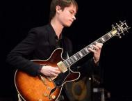 Russian Guitarist Says He Cannot Believe He Won Prestigious World ..