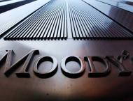 Moody's changes outlook to stable on five Pakistani banks, affirm ..