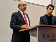 Time ripe for transition from statements to actions on Kashmir: M ..