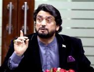 Govt planning legislation for stringent laws to curb synthetic dr ..