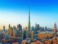15.88 million overnight tourists at hotels of Abu Dhabi, Dubai in ..