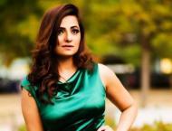 Former Miss Pakistan World Zanib Naveed killed in US car crash