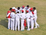 Northern reach Quaid-e-Azam Trophy final with thrilling win over  ..